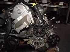 Motor Opel Corsa 13 Cdti Impremedia Net