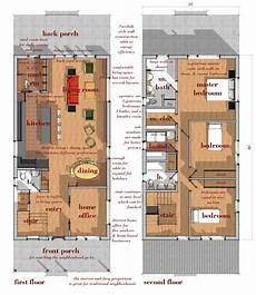 new narrow lot modern infill house plans givdo home ideas