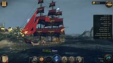 Tempest Pirate Rpg Pc Buy It At Nuuvem