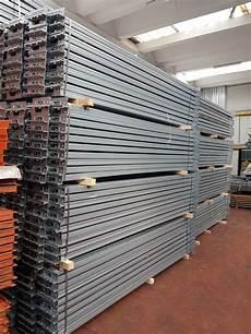 scaffali industriali prezzi scaffalature portapallet dalmine scaffali usati bologna