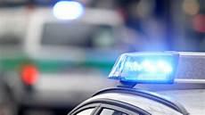 burghausen polizei im einsatz an asylunterkunft lindach