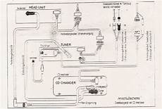 w140 wiring diagram pdf w140 s320 bose audio mercedes
