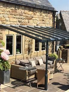 nexterior glass verandas gallery traditional and