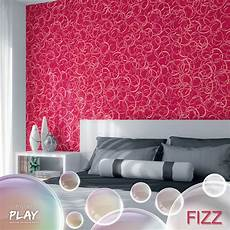 pin by nisha yadav on wall paints room wall colors