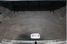 autohaus rhein bodensee bmw 530e iperformance limousine