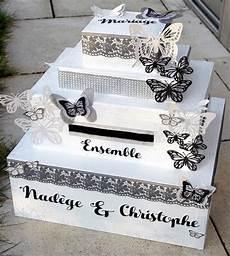 boite cadeau mariage boite mariage pour enveloppes id 233 es scrap plaisir le scrap de shannon91 dt scraposph 232 re
