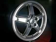 2002 2008 2009 2010 toyota camry 16 inch enkei wheels on
