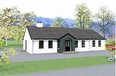 bungalow house plans ireland a unique look at the bungalow designs ireland design 19