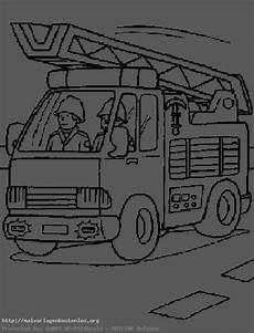 Malvorlagen Auto Kostenlos Ausdrucken Malvorlagen Kostenlos Auto 3 Malvorlagen Kostenlos