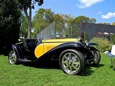 bugatti type 55 1932 bugatti type 55 roadster at radnor hunt mind motor