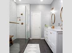 75 Most Popular Scandinavian Bathroom Design Ideas for