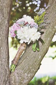 diy wedding bouquet succulents succulent wedding flowers ec2 wedding week ish