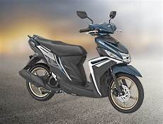 Lu Depan Nmax Modif by Modifikasi Lu Depan Mio Soul Gt Warna Putih Onvacations