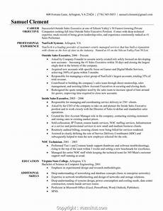 professional sales manager resume templates word sales