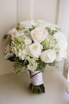 Flower Bouquet Pictures For Weddings