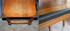 Coffee Table Bumper Pads