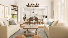 Living Dining Room Layout layout guide designing a open living dining room