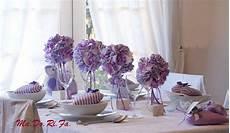 dei fiori battesimo centrotavola fiori per battesimo xh92 187 regardsdefemmes