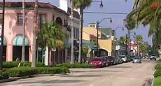 Downtown Venice Fl by Venice Florida Guide Addy S Villas Hotel Lodging