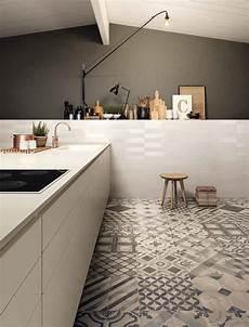 pavimenti corona piastrelle gres porcellanato marca corona terra
