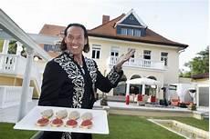 michael prinz anhalt das perfekte promi dinner die kandidaten express de