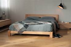 futon size us european bed sizes bed company
