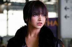 Sadhana Cut Hair Style