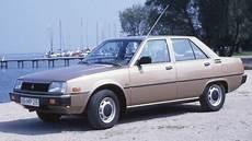 where to buy car manuals 1986 mitsubishi tredia parental controls mitsubishi tredia autobild de