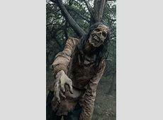walking dead season 10 trailer