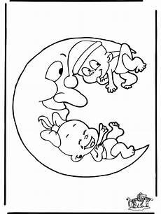 Malvorlagen Baby Geburt Baby 3 Malvorlagen Geburt
