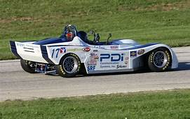 Spec Racer Ford  Wikipedia