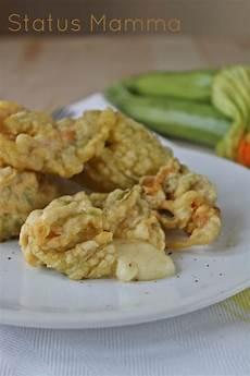 fior di zucchine in pastella fiori di zucchine ripiene in pastella filanti zucchine