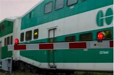 go train service resumes between whitby and oshawa cp24 com