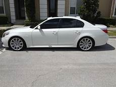 car engine manuals 2006 bmw 550 navigation system find used 2006 bmw 550i 550 5 5series m sport package 6 speed manual in orlando florida