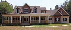 low country house plans with porches low country farmhouse plan with wrap around porch new