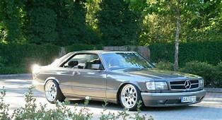 Image Result For Sec 560  Mercedes Benz Coupe