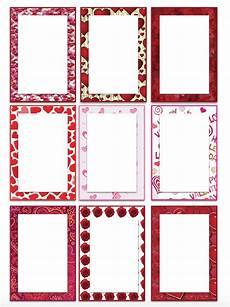 s day printable labels 20572 free printable s day gift tags designs sizes