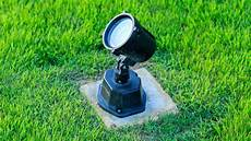 12v niedervolt led gartenbeleuchtung systeme und sets