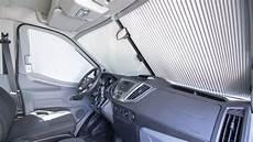 remifront iv pre ford transit rolety zatemnenie okn 225