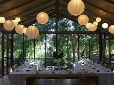 Reception Ideas For Small Wedding