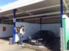 Auto Selber Waschen - auto lagune sb waschplatz autowaschanlagen in oberursel