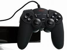 Tutofr Utiliser Votre Manette Xbox One Sur Pc Winr2