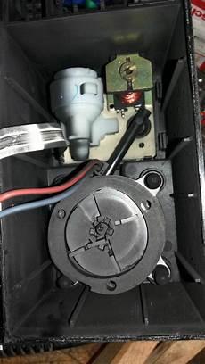 20171207 101358 jpg zv pumpe selber reparieren audi