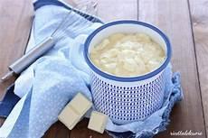 crema pasticcera al cioccolato bianco bimby crema pasticcera al cioccolato bianco idee alimentari cioccolato bianco pasticceria