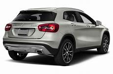 Gla Mercedes 2017 2017 Mercedes Gla 250 Reviews Specs And Prices