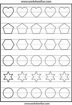 36 best line tracing images pinterest free printable worksheets handwriting worksheets and