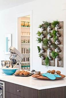 eco friendly home decor save money when decorating your house by upcycling items