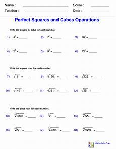 algebra worksheets radicals 8552 pin on matematica 5 9