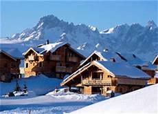 location ski alpe d huez location alpe d huez 30056 locations 224 la neige 224 alpe d