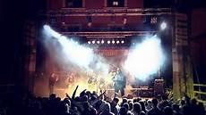 tributo vasco vizi e virt 249 vasco tribute band promo spettacolo 2013